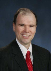 Photo Attorney Steven J. O'Neill